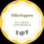 Silkeloppen